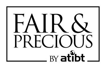 ATIBT membership with Fair & Precious partnership