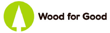 WOOD FOR GOOD