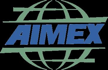 Membership of Aimex
