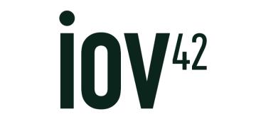 iov42